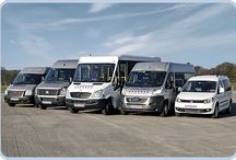 Accessible Vehicles / Wheelchair Accessible Vehicles, Cars & Minibuses - http://www.accessiblevehicles.org.uk