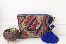 Handbags I'm Loving