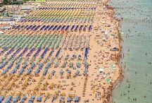 Rimini & Bologna 2016❤