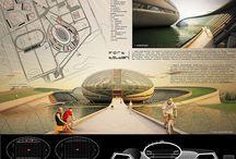 layouts/graphics
