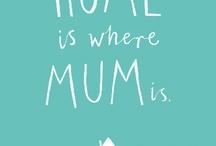 Mamas birthdax