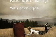 I'm a bookaholic :)