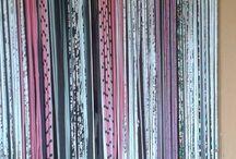 trapillo cortina