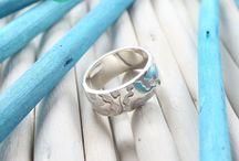 Jewelry / Jewelry from Russian designers