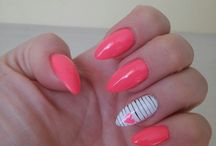 love nails ❤