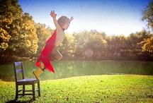 little boy photography ideas