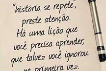 Frases mara / Frases