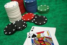 Where To Find Online Casino Games / With the rise of online gaming, some sites has also devoted themselves to winnowing out the best online gaming sites from the hundreds that can be found in playdoit.