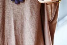 Kleidung & Accessoires ♡