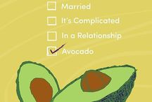 It's a avacado! Thanks!
