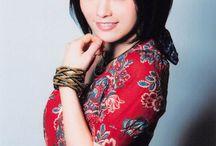 my beautiful sayaka chan