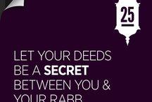 ramadhan poems
