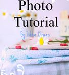 Photography Tips and Tricks / by Jennifer Moore Kramer