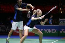 Online Badminton Betting Odds / #BadmintonBettingOdds #Playdoit | #BadmintonSportsBetting with Playdoit.com