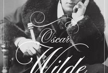 Oscar Wilde, L'Impertinent Absolu, exhibition at museum Petit Palais / Our review of the exhibition Oscar Wilde, L'Impertinent Absolu, exhibition at museum Petit Palais