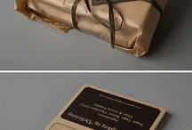 Packaging Design and Ideas