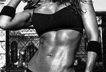 Fitness ❤️
