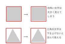 デザインの理論