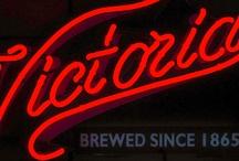 Bar / by Vicky Diaz