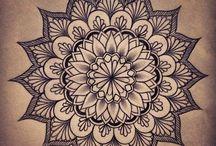 tattoo ombro
