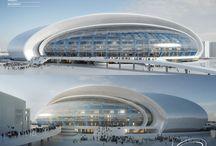 MVe™ Modern Architectures