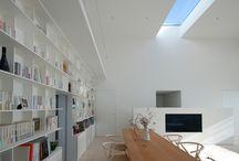 Design inspiration / design