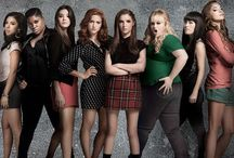 Pitch Perfect 2 (2015) / Watch Pitch Perfect 2 Full Movie Free Streaming