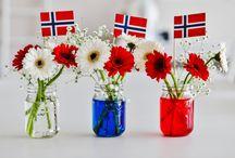 Norsk kulturfest