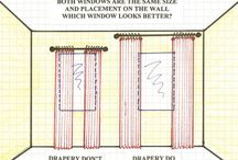 House Remodel / Making this house how we REALLY want it  / by Stacy Makes Cents