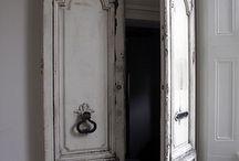 doors floors and windous