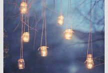 Luminaires lumières