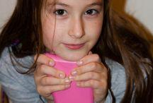 Daisy BB Guns For Girls! / Daisy BB Gun - Perfect Gifts for your children! #ItsADaisy