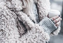 winter fur