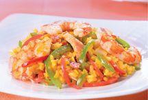cuisine ww