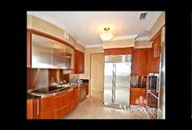 Trump Palace condos For Sale / Trump Palace condos For Sale