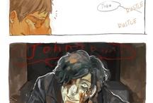 3 Sherlock