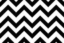 zigzag liner