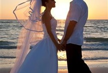 Destination Weddings / Weddings abroad - were thinking sun, sea and sand. Snow, cruise, any destination events!