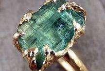 Šperky, bižutéria