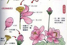 vyrob_kvet