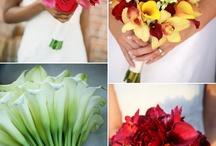 IDEAS: Weddings / by Feli