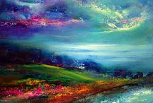 paint-love