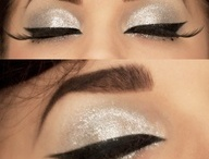 Make up ideea