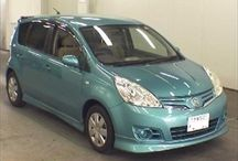 Nissan Note 2008 Blue - Get this Nissan Note cheaply / Refer:Ninki26408 Make:Nissan Model:Note Year:2008 Displacement:1500 CC Steering:RHD Transmission:AT Color:Blue FOB Price:4,500 USD Fuel:Gasoline Seats:5 Exterior Color:Blue Interior Color:Gray Mileage:126,000 KM Chasis NO:E11-317490 Drive type  Car type:Wagons and Coaches