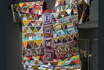 Cultural Textiles