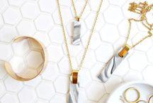 Want jewelry