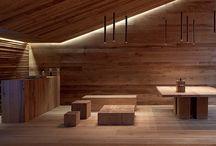 legno