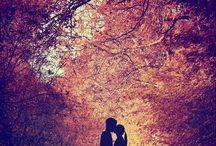 Cuplu- romantic