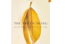 Books Worth Reading / by Rhonda Archer