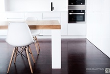 Furniture Design / Table SENSE